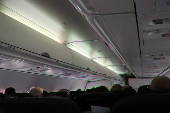 Qantas Foto