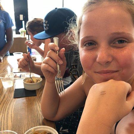 萨凡纳美食和文化徒步之旅照片