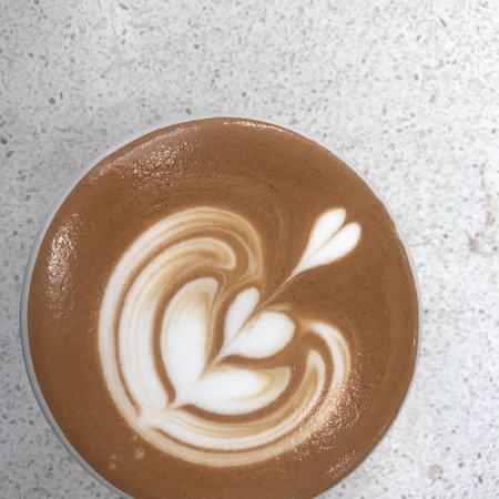 Carram Deli and Cafe