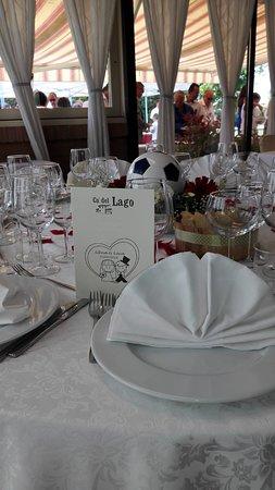 Matrimonio Silvia & Luca