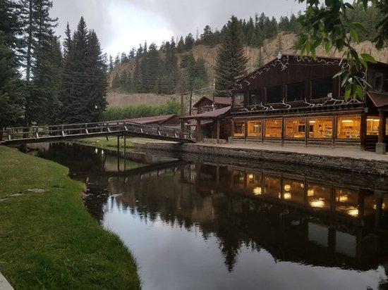 South Fork, Kolorado: 20180603_063505_large.jpg