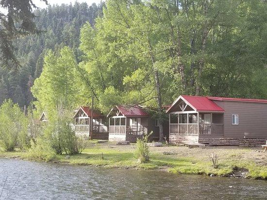 South Fork, Kolorado: 20180603_071251_large.jpg