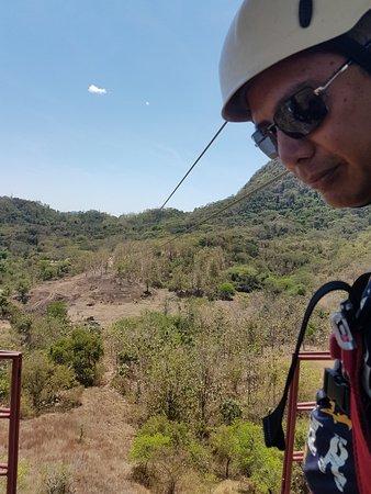 Balungao Hilltop Adventure รูปภาพ