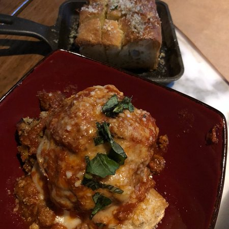 Scaddabush Italian Kitchen & Bar照片