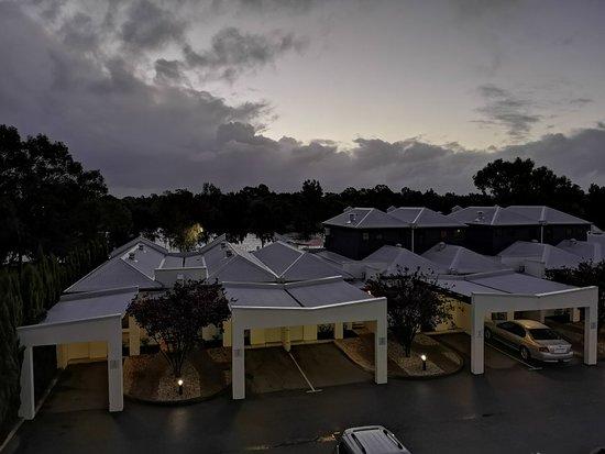 Ascot, Australia: IMG_20180527_173626_large.jpg