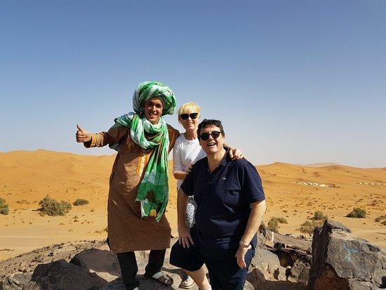 Marruecos Mapa Tours: Tourdesiertomarruecos ,Tourmarruecos , marruecosmapatours.com