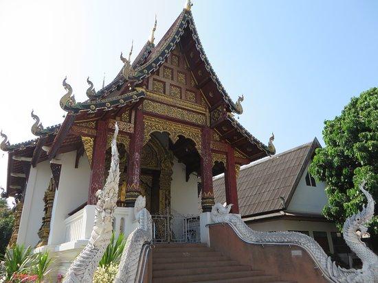 Wat Chang Taem