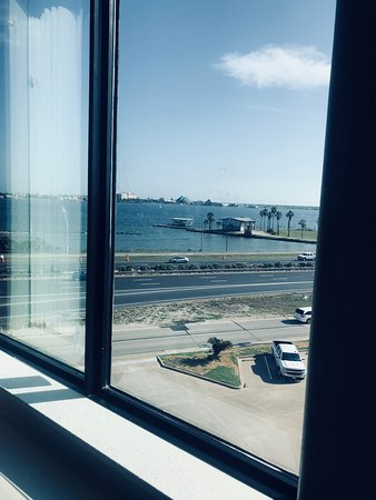 Sleep Inn & Suites Galveston Island照片