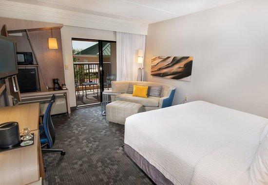 courtyard austin round rock 125 1 5 9 updated 2018 prices hotel reviews tx tripadvisor. Black Bedroom Furniture Sets. Home Design Ideas