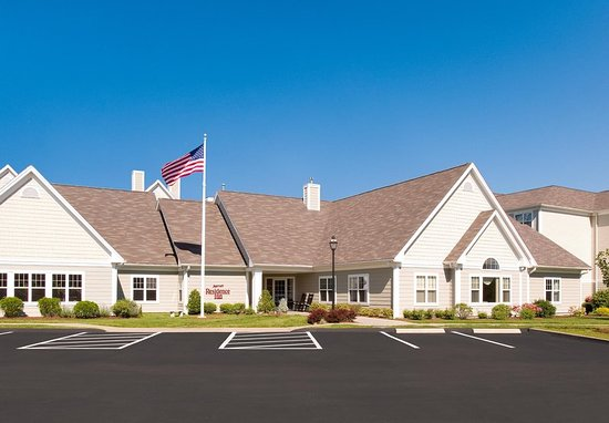 residence inn new bedford dartmouth updated 2018 prices. Black Bedroom Furniture Sets. Home Design Ideas