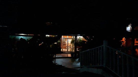 写真La Sorgente Hotel Posada枚