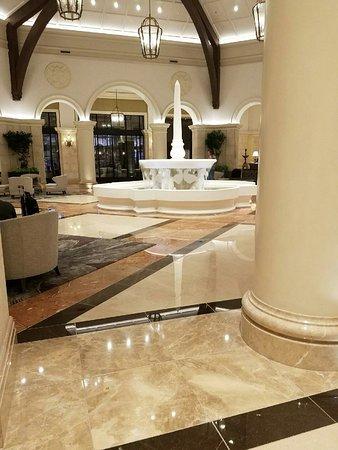 奥兰多大湖区JW万豪酒店照片