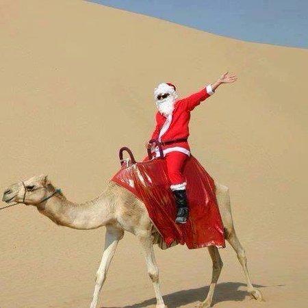 Marruecos Mapa Tours:  tours aMarruecos, Tour 15 Dias En Marruecos desde Casablanca, Viajes al Desierto, Tours, Excurs