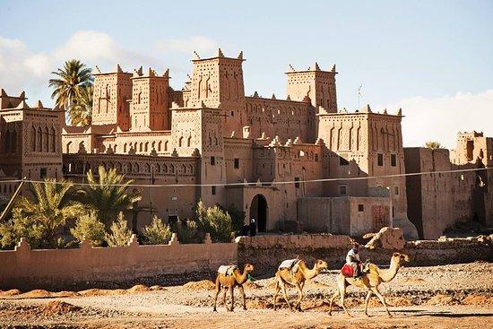 Marruecos Mapa Tours:  tours aMarruecos, Tour 15 Dias En Marruecos desde Casablanca, Viajes al Desierto, Tours,