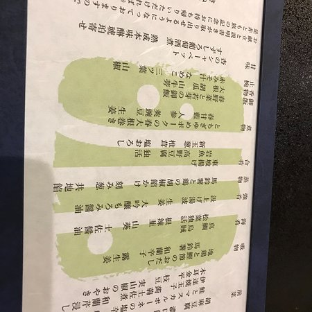 Kinugawa Onsen照片