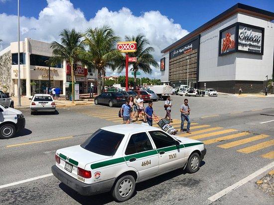 Playa Caracol_Sanju-17