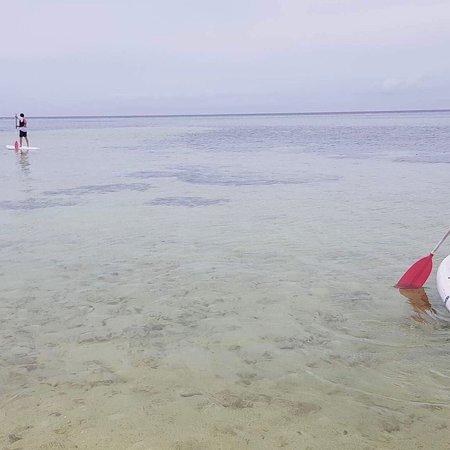 Active Watersports Maafushi Foto