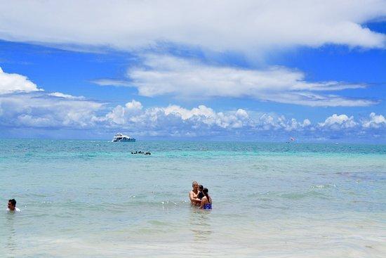 Playa Tortugas_Sanju-13