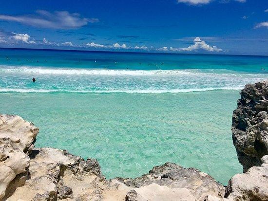 Playa Chac Mool_Sanju-9