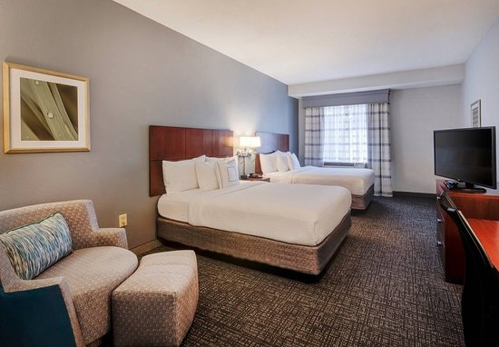 guest room picture of courtyard raleigh crabtree valley raleigh rh tripadvisor com