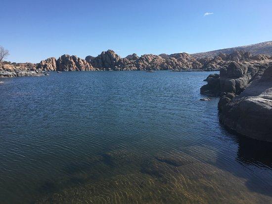 写真Watson Lake枚