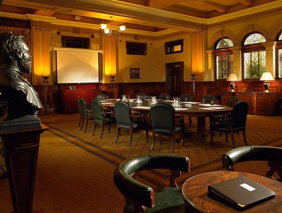 Treasury Casino Accommodation
