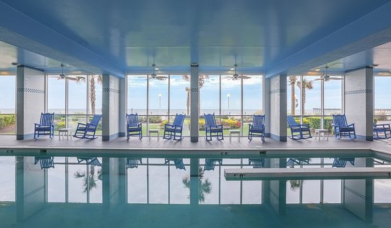 Boardwalk resort hotel and villas updated 2018 prices - Hotels with swimming pools in norfolk ...