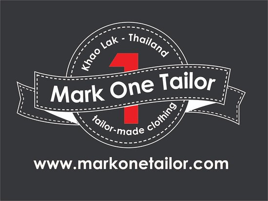 ‪Mark One Tailor‬