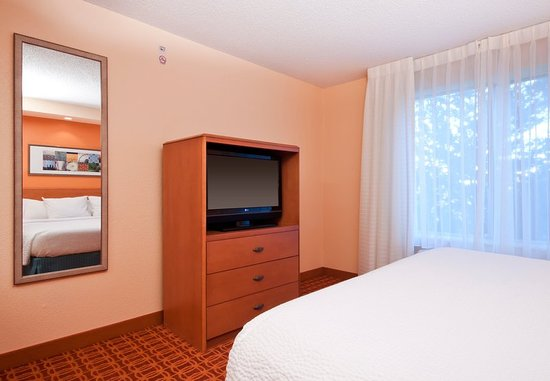 Cheap Hotel Suites In Fort Worth Texas