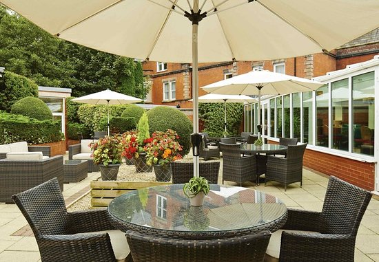 Preston marriott hotel reviews photos price comparison - Preston hotels with swimming pool ...