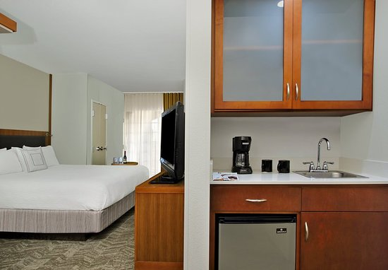 Springhill Suites Madera 105 1 4 Updated 2018 Prices Hotel Reviews Ca Tripadvisor