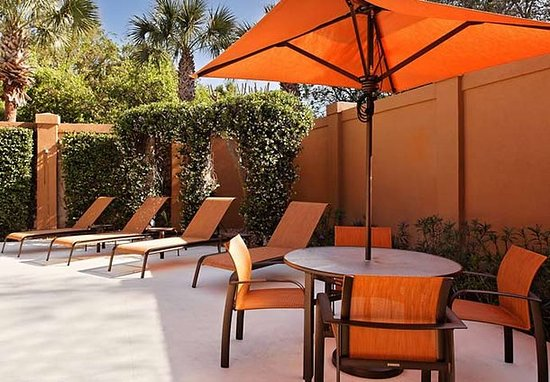 Courtyard Tampa North I 75 Fletcher Updated 2018 Hotel Reviews Price Comparison And 67 Photos