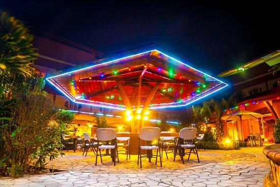 Zomatel Hotel Photo