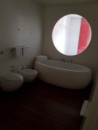 杜阿莫酒店照片