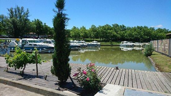 Avignonet Lauragais, Francja: DSC_3519_large.jpg