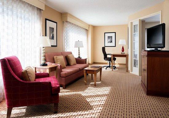 Anaheim marriott suites updated 2018 prices reviews photos garden grove orange county ca for Anaheim marriott suites garden grove ca