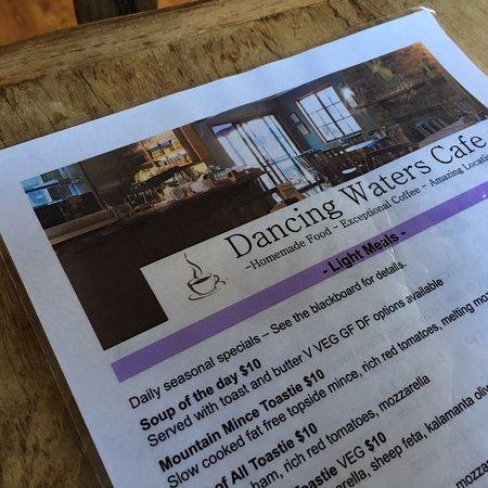 Dancing Waters Cafe: photo2.jpg