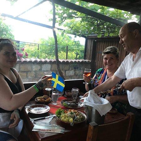 Milev Restaurant and Hotel照片