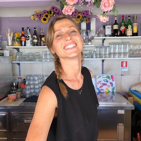 Bar Luca: Estate 2018