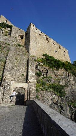 Ischia Photo