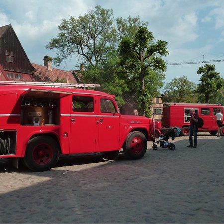 老城博物馆,国立露天都市历史与文化博物馆照片