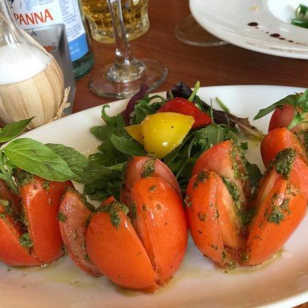 Marcello's Restaurant ภาพถ่าย