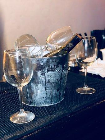 Rozalin : Wine