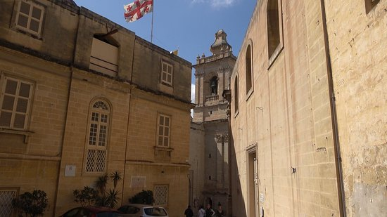 写真Oratory of St. Joseph枚