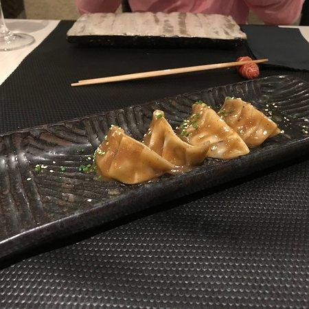 Ảnh về Gyotaku