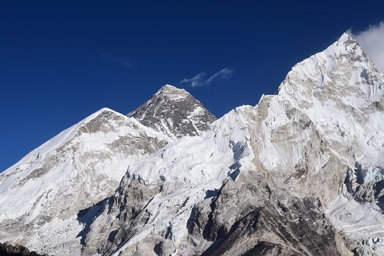 Sherpa Land Adventure:  Everest Base Camp  trek ranks as one of the greatest mountain walks in the world. You will fin