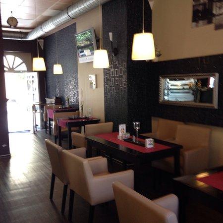 Restaurant 9to9 Foto