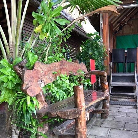 Addu Atoll: photo0.jpg
