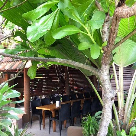 Addu Atoll: photo1.jpg