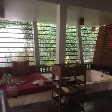 Ramayana Candidasa Photo